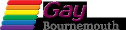 Gay Bournemouth