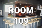 Room 109 (closed)
