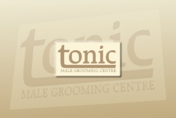 Tonic Male Grooming
