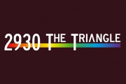 2930 The Triangle
