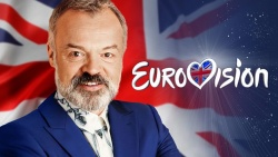 What Happens to Eurovision 2020 on the BBC?