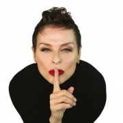 Tickets for Lisa Stansfield in Bournemouth this April