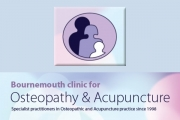 Osteopathy & Acupuncture Clinic