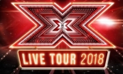 See The X Factor Live Tour in Bournemouth