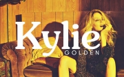 Kylie brings Golden Tour to Bournemouth in September