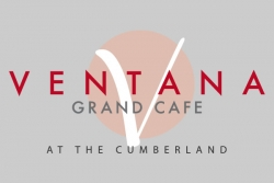 Ventana Grand Café & Cocktail Bar